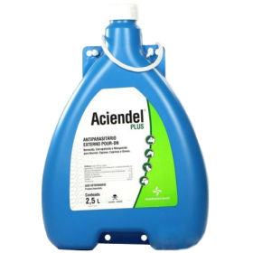 Aciendel PLUS® - 2,5 L
