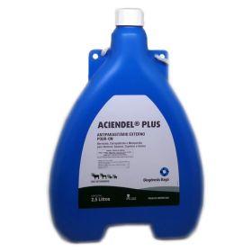 Aciendel P.O. Plus 2,5 L
