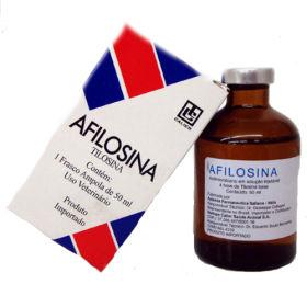 Afilosina