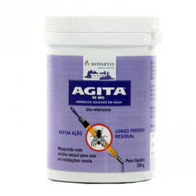 Agita® 10WG