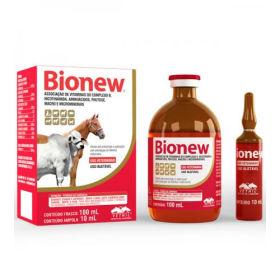 Bionew