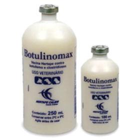 Botulinomax