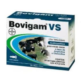 Bovigam® VS