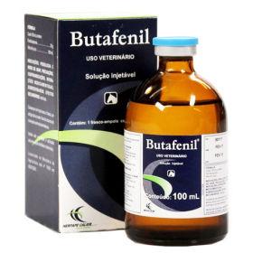 Butafenil