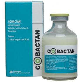 Cobactan® - 50 mL