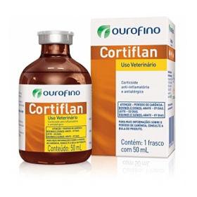 Cortiflan - 50 mL