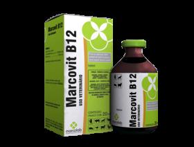 Marcovit B12