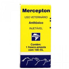 Mercepton - 100 mL