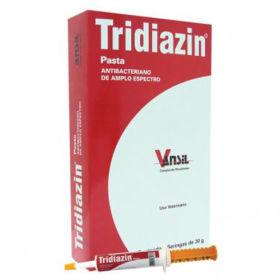 Tridiazin - 50 mL