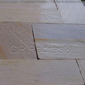 Pedra corte manual