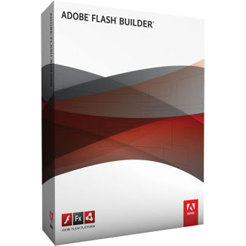 Flash Builder Standard
