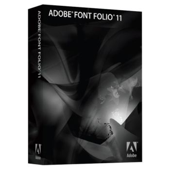 Font Folio