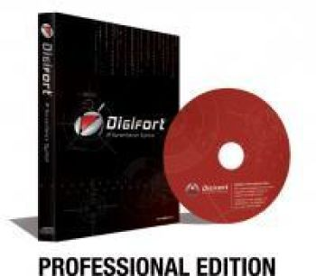 Digifort Professional