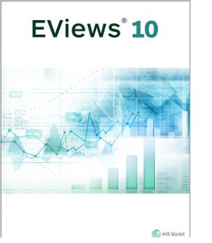 Eviews 10