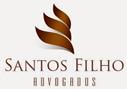 Santos Filho Advogados