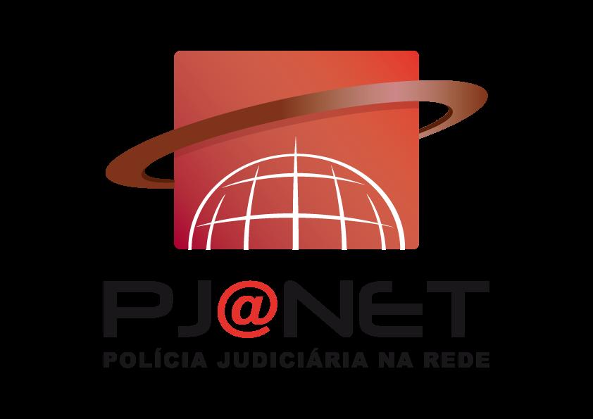 Logo PJ@NET