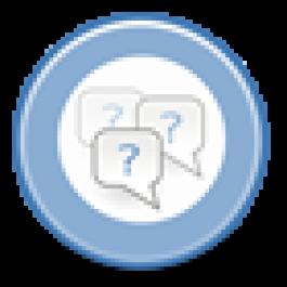 Como conferir se eu realmente enviei os formulários do IDEAGRI Desktop para o IDEAGRI Web?