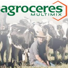 Fazenda Santa Luzia: modelo de gestão socioambiental dos recursos