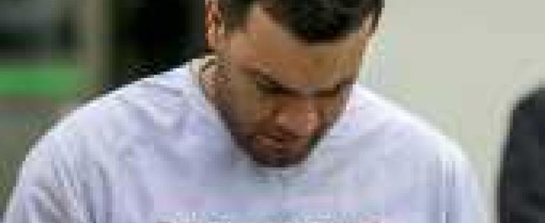 Polícia pede prisão de suspeito por ligação com sumiço de jovem em SP