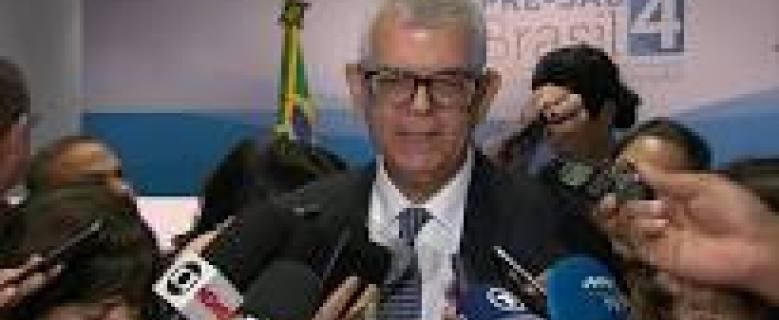Petrobras poderá rever política de preços após consulta pública da ANP