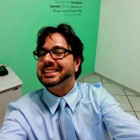 "O povo brasileiro está de ""saco cheio"""
