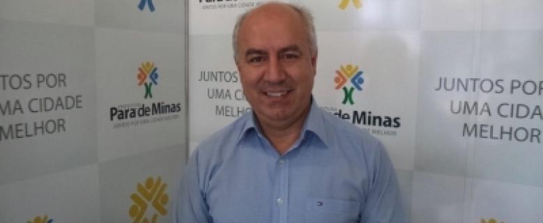 Prefeitura de Pará de Minas estipula prazo para a escolha da nova empresa de transporte urbano