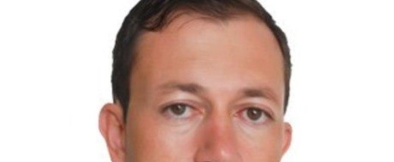 Corpo de ex-vereador é encontrado em porta-malas de carro em MG