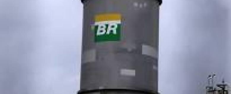 Bovespa cai quase 3% com greve dos caminhoneiros; Petrobras recua mais de 8%
