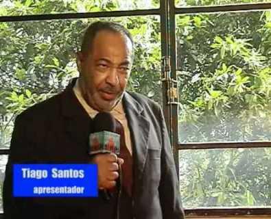 PROGRAMA O POVO E A TV (BAND MINAS) 27-02-2011