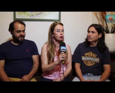 O POVO E A TV - 13/09/2018