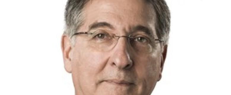 Justiça condena Pimentel em processo que apura irregularidades em PPP da Prefeitura de Belo Horizonte