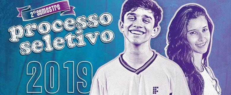 IFMG Abre Inscrições Para Vestibular Do 2º Semestre Com Oferta De Cursos Em Ribeirão Das Neves