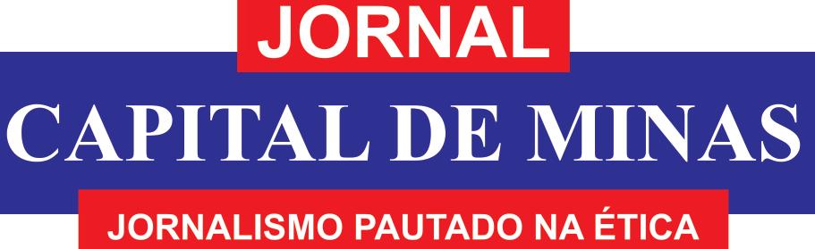 Jornal Capital de Minas