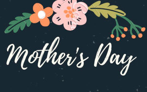 Mother's Day na Trans Form Vip