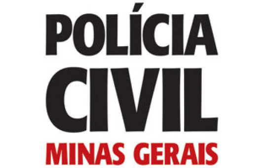 Policia Civil Trimariense desvenda caso do assassinato da jovem Carol