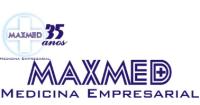 MAX MED