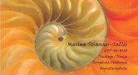 Marina Stranner - Salles