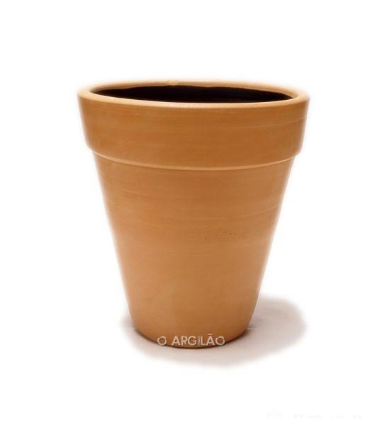 Vaso Colonial Super