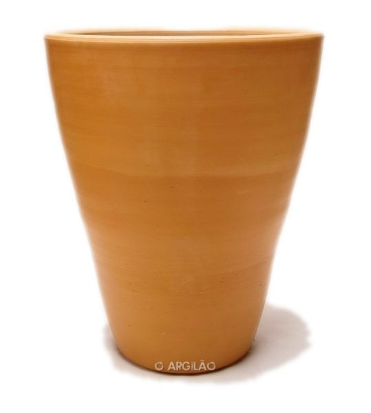 Vaso Cone