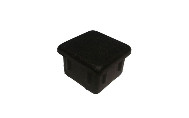 Ponteira Interna <br> 30x30mm Quadrada
