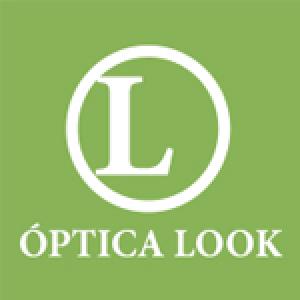 092864ad16484 A missão da Óptica Look é ter excelência em atendimento, oferecer conforto  visual e exercer a responsabilidade social por meio da capacitação,  empatia, ...