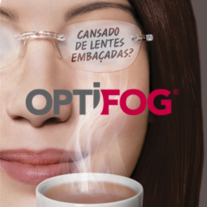 Optifog