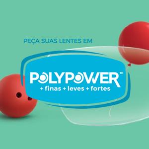 PolyPower