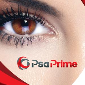 PSA Prime