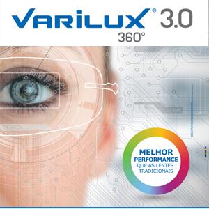 Varilux 360º