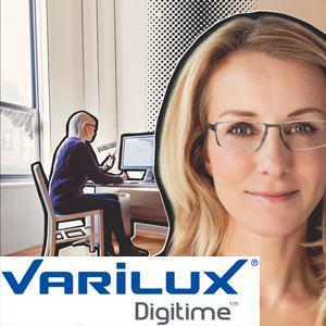 Varilux Digitime