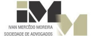 IMM Advogados Associados