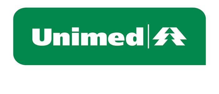Promoção de carência para adesões até 15/04