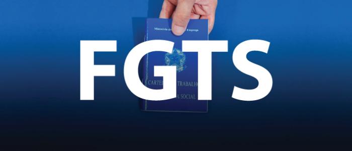 Atenção para as pegadinhas do FGTS
