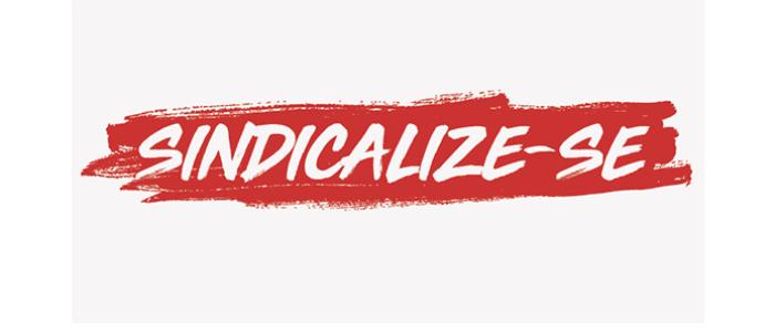 A importância de ser sindicalizado